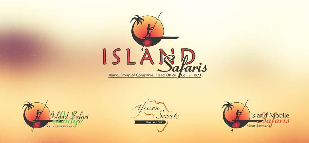 Island Safari Group